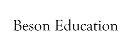 Beson Education