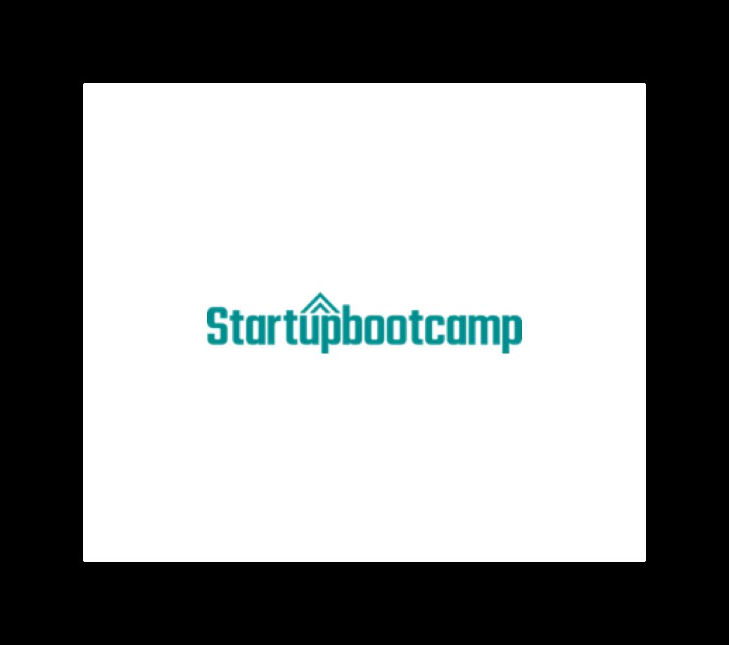 Startupbootcamp (SBC)
