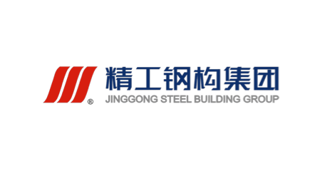 Jing Steel