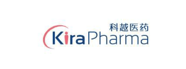 KiraPharma